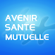 AVENIR SANTE MUTUELLE by Multimodal