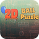Puzzle Roll Ball by Mobile Master games
