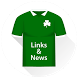 Links & News for Omonoia by Go Ahead Apps