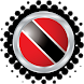 Trinidad & Tobago Radio by AMSApps