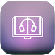 Classic Audible Collection by Apps Studio Inc.