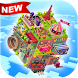 Exploration Lite - Build & Craft by Jaggers Games