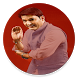 Kapil Sharma Episodes by NDC Creative