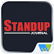 Standup Journal by Magzter Inc.
