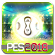 Guide For PES 2018 by Cute_roma