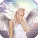 Angel Wallpapers HD by PikasApps