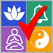 Healing Meditation Therapy by Regency Software
