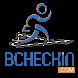 Bcheckin - Smart sales team by The Basics Digital Solutions Pvt. Ltd.