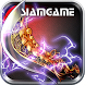 Revengers--Heroes of SanGuo by Siamgame Mobile