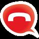 ShutApp TTS Activation plugin by Pomelo Workspace