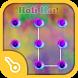App Lock - Holi Theme by KBK INFOSOFT