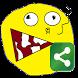 Xingo no Whatsapp by Malamado