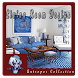 Living Room Decorating Ideas by Antropos