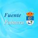 Fuente Palmera by Apps Proyectos Digitales, S.L.