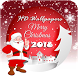 3D Christmas Wallpapers 2018 – Xmas Live Wallpaper by Gaming Studio For Kids