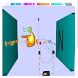 D.C. Motor 3D Simulator Pro by Open Source Physics Singapore