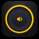 Volume Booster Sound Equalizer by Oustora Studio