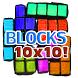 Blocks: 1010! by LRI