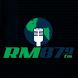 Rádio RM 87,9 FM by BRLOGIC