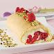 İnternetsiz Kurabiye ve Pasta Tarifleri by İlkharf Apps Games