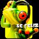 Saludos especiales by Like apps