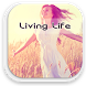 Tips For Daily Living Life by Mass Apps