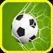 Football Adventure _ Game by WeekApp