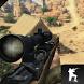 Sniper Fury Assassin Killer 3D Gun Shooting Games by XnXGames