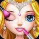Princess Makeup Salon by K3Games