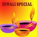 Diwali Special by Ultimate Destiny