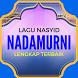 Nasyid Nadamurni Lengkap Mp3 Terpopuler by Samara Studio