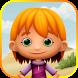 Nia: Jewel Hunter by TvoiNet Games