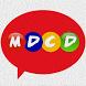 Free Moco Chat Meet People Tip by Narumo Dev
