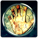 Castle Escape: Prison Break by Lui_App_Apps