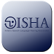 ISLHA by 501 Apps