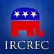 IRCROP by Applied Webology FL LLC