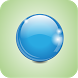 Escape The Crash - by rolling the ball! by Awesome Apps!