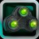 Night Vision Camera Simulation by ColasApps
