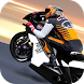 Crime Motorcycle & Police Bike by MobilMinds Apps