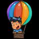 Aventura de Andy by AppSolution Team