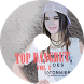 Nella Kharisma Full Album Mp3 by Bloer Developer