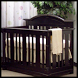 Convertible Baby Cribs Ideas by COBOYAPP