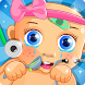 My Baby Doctor: Newborn Clinic by BubbleBee