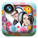 Valentine Photo Editor FREE by Photo Montage Pic Frames