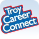 Troy Career Connect by Your Apps Company
