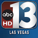 KTNV Channel 13 Action News by The E.W. Scripps Company