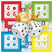 Ludo Classic 2018 by Editors Choice App