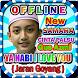 Lagu Sholawat Gus Azmi Terbaru | Offline by Marcellia Putri