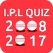 I.P.L Quiz by TipTop Mobile Games