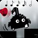 Scream go Shadow & Eighth Note by Salalah Metro Games
